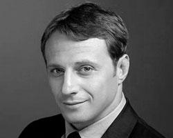 Константин Развозов<br>(фото:wikipedia.org)