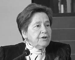 Альбина Носкова<br>(фото: кадр из видео)