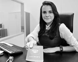 Инициативы законодателей по упрощению предоставления гражданства украинцам вызывают у некоторых граждан России опасения (фото: Руслан Шамуков/ТАСС)