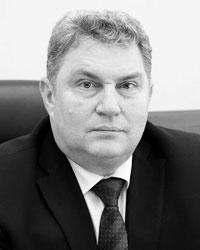 Сергей Попов: в 2017 году проектом заинтересовался Китай