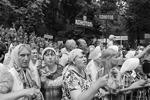 (фото: Петр Сивков/ТАСС )