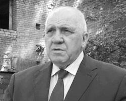 Евгений Черноусов (кадр из видео)