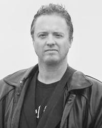 Патрик Ланкастер (фото: vk.com/patricklancaster)