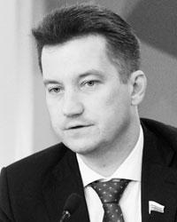 Антон Гетта<br> (фото: Владимир Трефилов/РИА Новости)