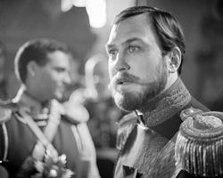 Похоже, что после «царебожников» те же люди возьмутся за «христобожников» (фото: Алексей Даничев/РИА Новости)