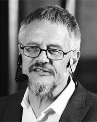Виталий Дунин-Барковский(фото: кадр из видео)