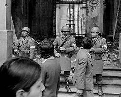 Вопрос о «чилийском чуде» времен Пиночета до сих пор остается открытым (фото: Reuters)