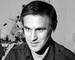 Сергей Богачев(фото:  кадр канала СТС)