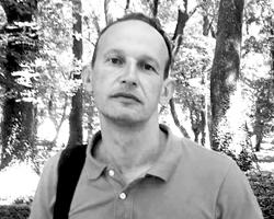 Директор Международного центра экономики, управления и политики в области здоровья ВШЭ Петр Мейлахс (фото: из личного архива)