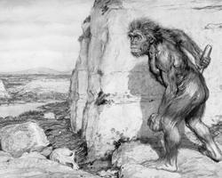 Платон словно лично был свидетелем того, как украинская национальная мысль выглянула из своей уютной пещеры в современную Европу (фото: Mary Evans Picture Library/Global Look Press)
