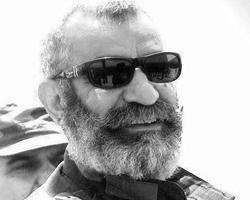 Авторитет Йсама Захруддина в городе, безусловно, перевешивал губернаторский (фото: Nathanaelhooper/wikimedia.org)
