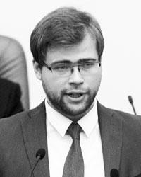 Леонид Зюганов (фото: Питалев Илья/ТАСС)