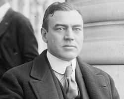 Гамильтон Фиш (фото: wikipedia.org)