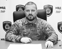 Игорь Корнет (фото: кадр из видео)