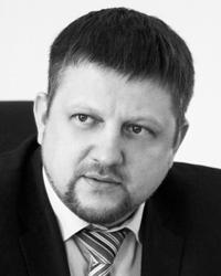 Алексей Карякин (фото:vk.com/aleksey.karyakin)