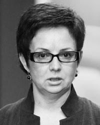 Ольга Савастьянова<br>(фото: Анна Исакова/ТАСС)