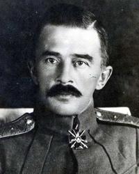 Михаил Дитерихс (фото: общественное достояние)