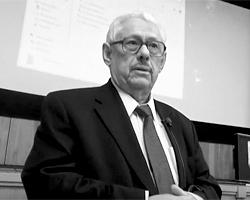 Владислав Пустовойт (фото: кадр из видео)