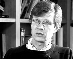 Михаил Лукин (фото: кадр из видео)