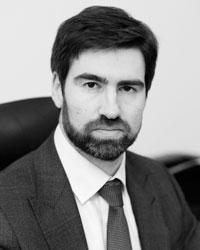 Дмитрий Ялов (фото:  из личного архива)