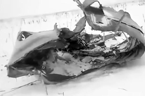 В воскресенье под Москвой разбился пассажирский Ан-148 «Саратовских авиалиний». На вылетевшем из Домодедово в Орск самолете находились 65 пассажиров и шесть членов экипажа. В результате крушения все они погибли. Очевидцы сообщили, что падающий самолет горел. По неподтвержденным данным, Ан-148 мог столкнуться с вертолетом