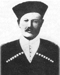 Николай Рябовол (фото: Public domain)