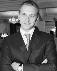 Григорий Гусельников (фото: Михаил Фомичев/РИА Новости)