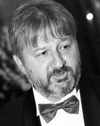 Председатель Ассоциации владельцев исторических усадеб Михаил Лермонтов (фото: из личного архива)