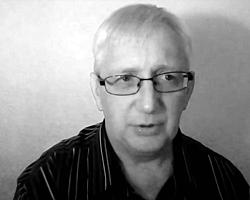 Крейг Мюррей (фото: кадр из видео)