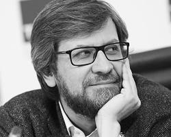 (автор: Антон Новодережкин/ТАСС)