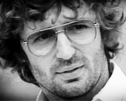 Дэвид Кореш (фото: кадр из видео)