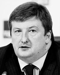 Глеб Кузнецов<br>(фото: Артем Коротаев/ТАСС)
