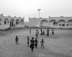 Иностранные военные базы единственный источник стабильного дохода для Джибути