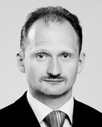 Мирослав Митрофанов (фото: Uldis Paze, Saeimas  Kanceleja)