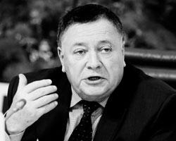 Сергей  Калашников(фото: Михаил Джапаридзе/ТАСС)