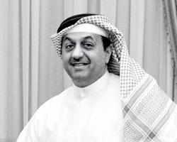 Вице-премьер и министр обороны Катара Халед бен Мухаммед аль-Аттыйя (фото: Vadim Savitsky/Global Loook Press)