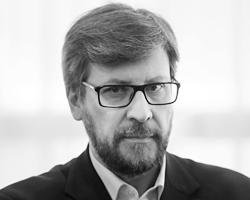 Федор Лукьянов<br>(фото: Виталий Белоусов/РИА Новости)