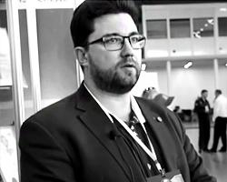 Илья Духовлинов<br>(фото: кадр из видео)