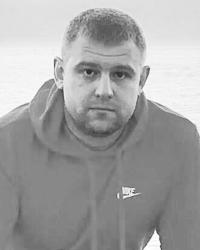 Иван Мирошниченко (фото: из личного архива)