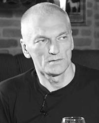 Гинтаутас Алекна (фото: кадр из видео)
