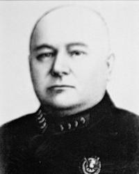 Иоаким Вацетис (фото: общественное достояние)