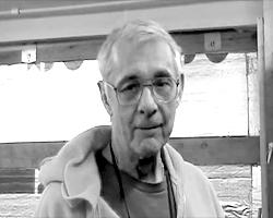 Томас Читтэм (фото: кадр из видео)