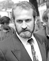 фото ислам чеченец