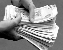 Сергей Миронов предложил ввести обязательное декларирование расходов граждан свыше 200 тыс. рублей (фото: Эвелина Гигуль/ВЗГЛЯД)