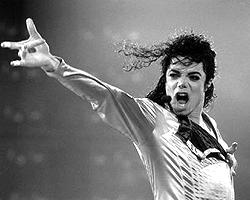 После многочисленных скандалов и медико-анатомических манипуляций Майкл Джексон наконец-то похоронен (фото: insidecatholic.com)