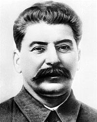 И без гитлеровских «советов» Сталин де-факто отказался от главного в большевистском интернационализме – от идеи Мировой Революции (фото: ИТАР-ТАСС)