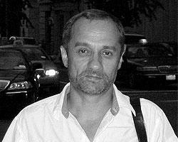 Александр Подрабинек (Фото: wikipedia.org)