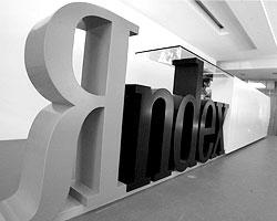 Яндекс, как и всякий интернет-ресурс, не может быть «нейтральным», даже если бы и захотел (фото: ИТАР-ТАСС)