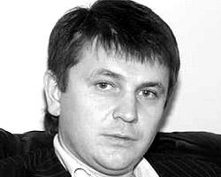 Олег Журавский считает, что суд вынес слишком мягкое наказание (фото: nasb.ru)