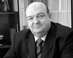 Глава ФСИН Александр Реймер (Фото: fsin.su)